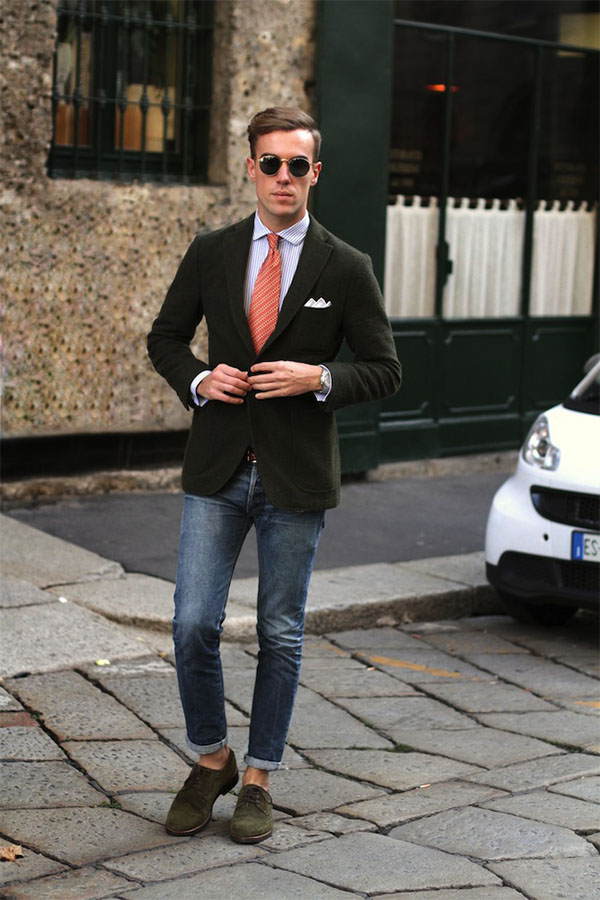 5-giacca-uomo-venerdi