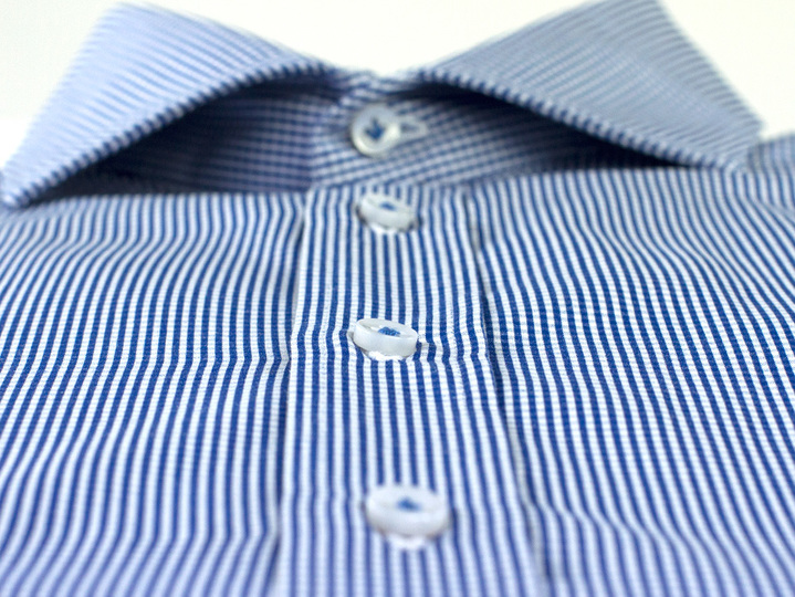 Shirt Lanieri Cover