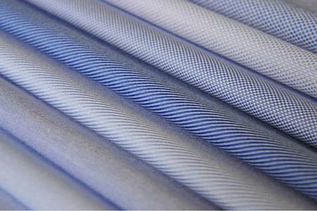 Shirt Lanieri Fabrics