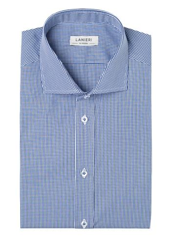 Shirt Lanieri Still