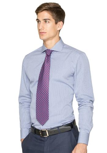 Shirt Lanieri