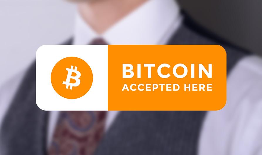 Come pagare in Bitcoin | Salvatore Aranzulla