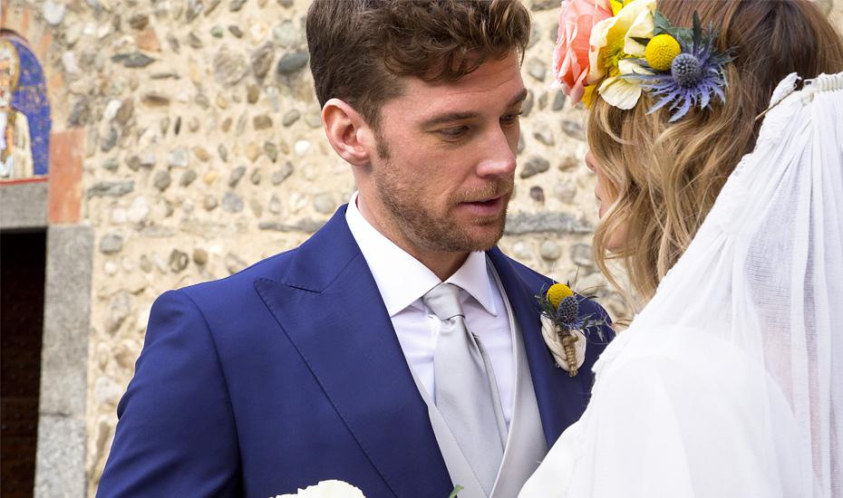 Matrimonio Gipsy Come Vestirsi : L abito da sposo guida e consigli su come scegliere il